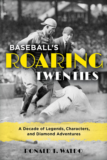 baseball-s-roaring-twenties