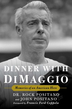 dinner-with-dimaggio-9781501156847_lg